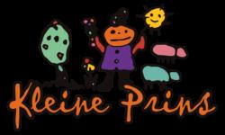 Logo_KleinePrins