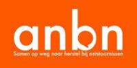 Logo_anbn
